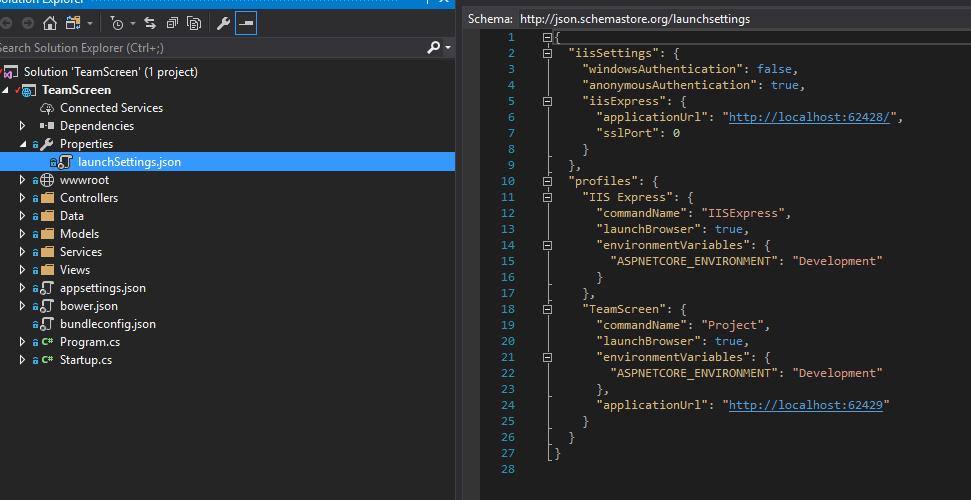 ASP.NET Core default project content – kkalinowski.net