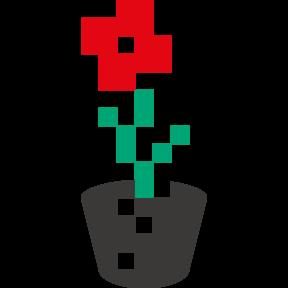 Get Noticed logo
